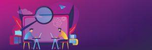 Audyt SEO Kurs Sukces w Internecie 2