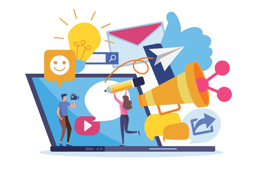Biznes Online - kurs vod dla poczatkujacych