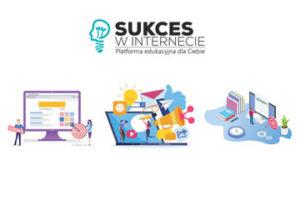 Pakiet kursów biznes online